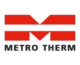 t_metrotherm